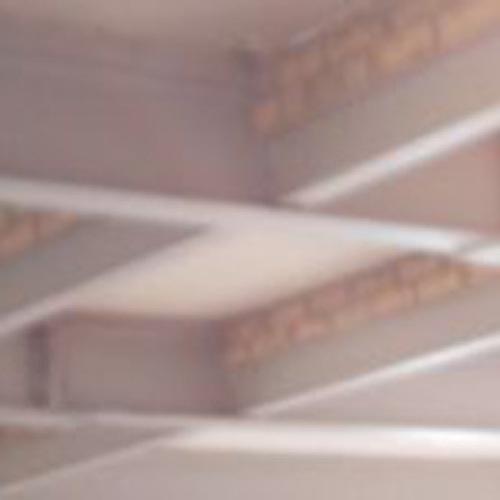 Droogbouw Descheemaeker - Plafonds