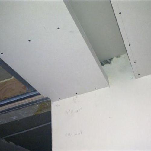 Droogbouw Descheemaeker - Realisaties - Nieuwbouw - Drongen